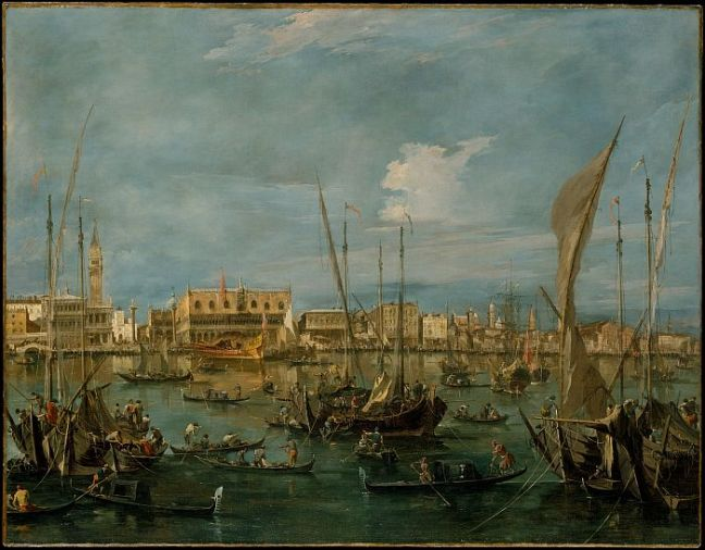 francesco guardi 93