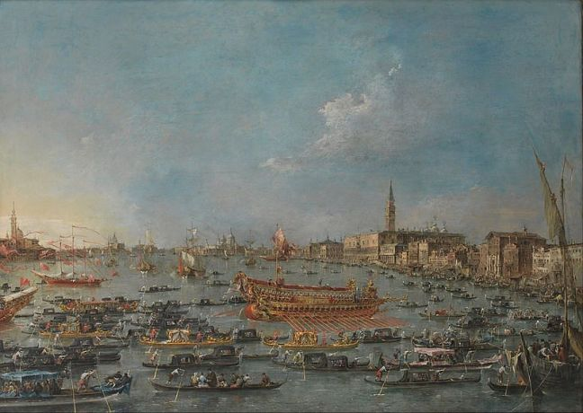 francesco guardi 94