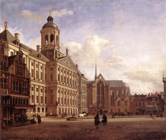 jan-van-der-heyden-1