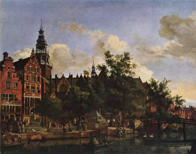 jan-van-der-heyden-2
