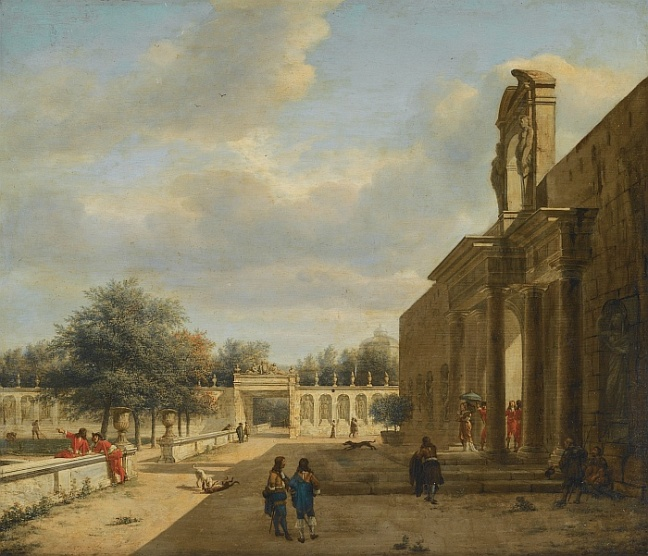 jan-van-der-heyden-3