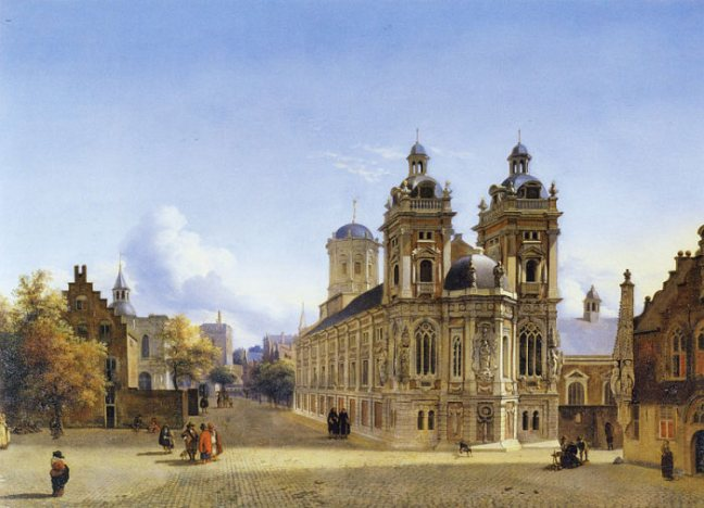 jan-van-der-heyden-6