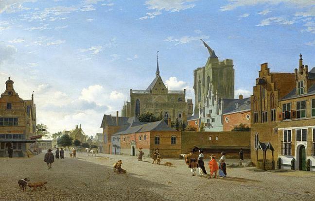 jan-van-der-heyden-7
