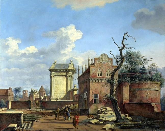 jan-van-der-heyden-9