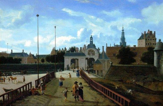 jan-van-der-heyden-93