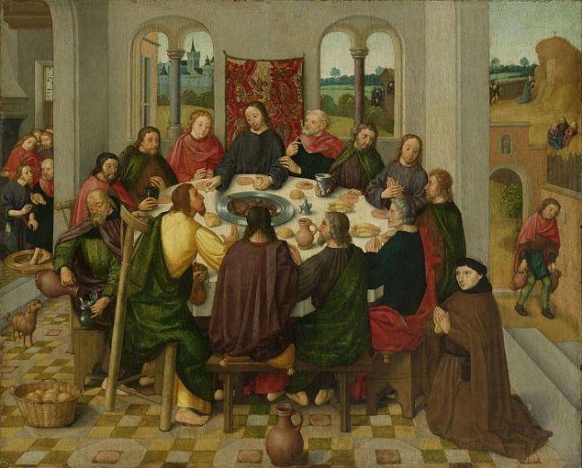 06 Meester van de Amsterdamse Dood van Maria
