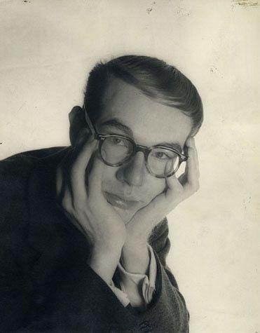 Edward Wallowitch7