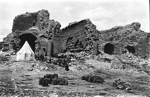 hatra9 1911.jpg