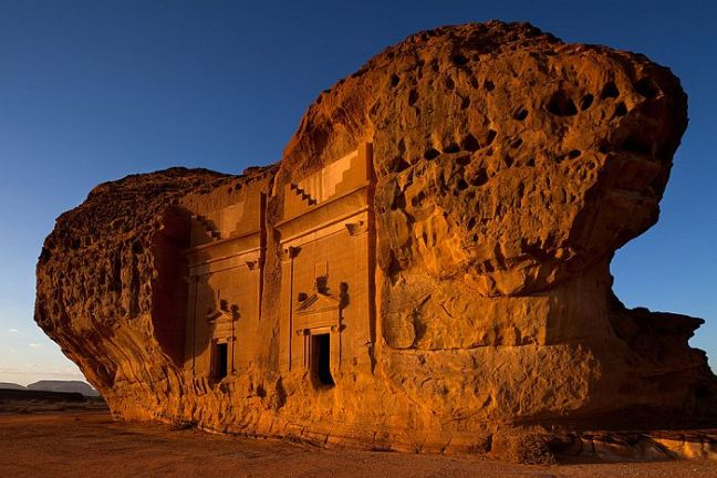 madain saleh3