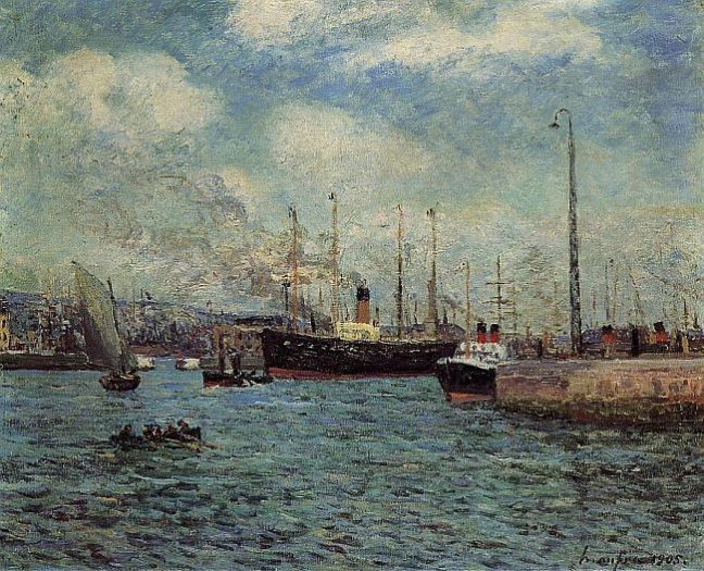 maufra3