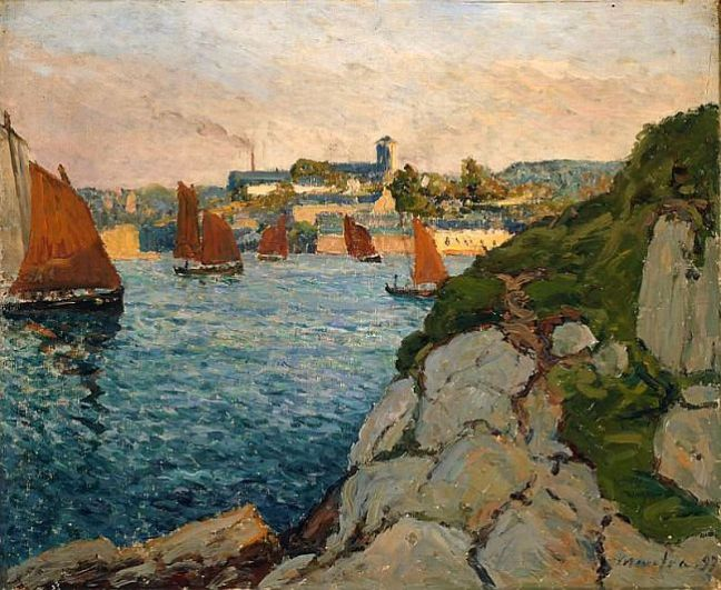 maufra4