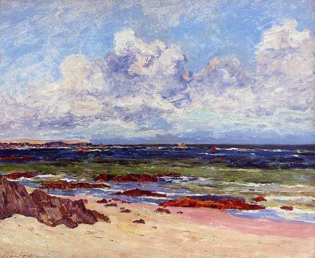 maufra6