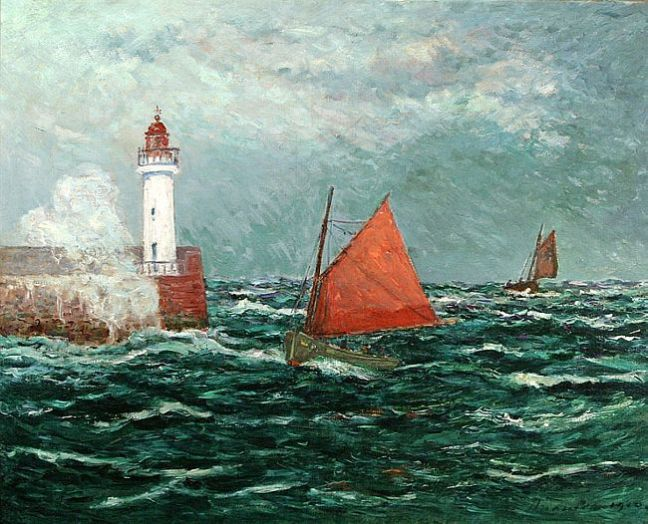 maufra7