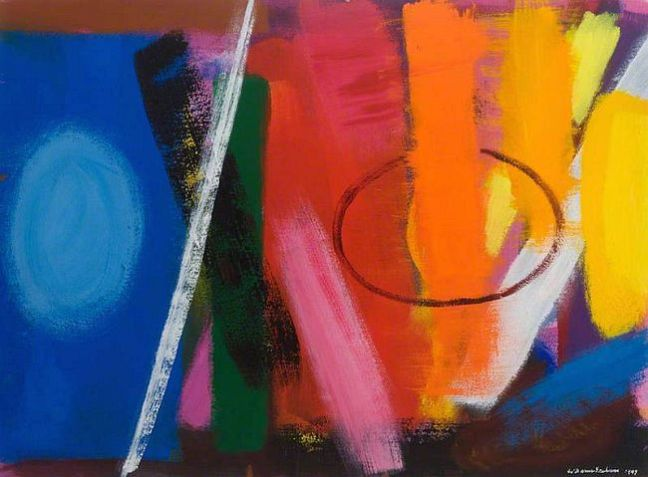 Wilhelmina Barns-Graham3