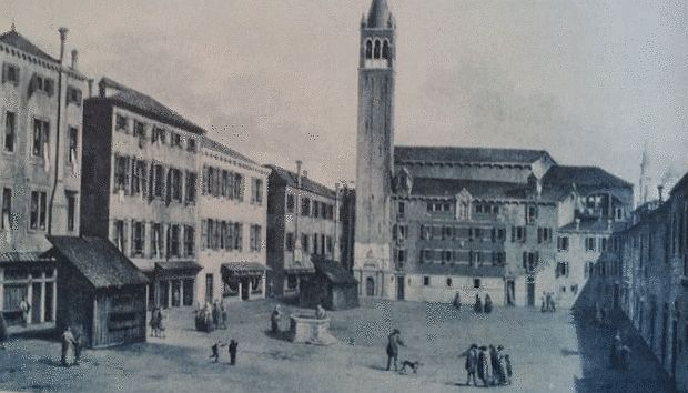 05canaletto