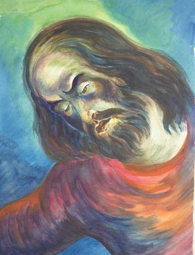 christian arnold6