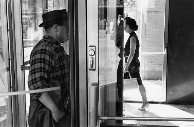 lee friedlander1