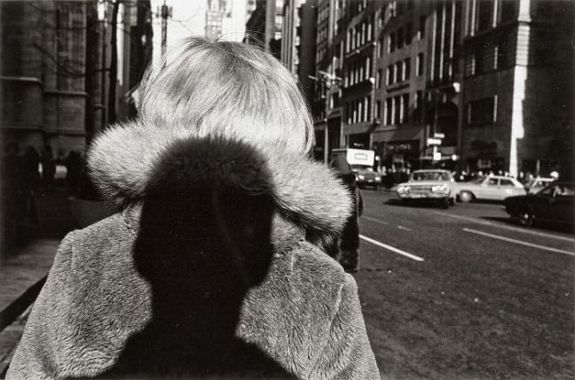 lee friedlander4