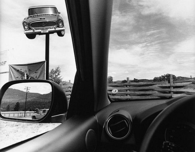 lee friedlander5