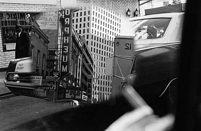 lee friedlander6