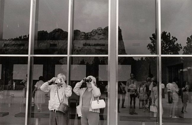 lee friedlander7