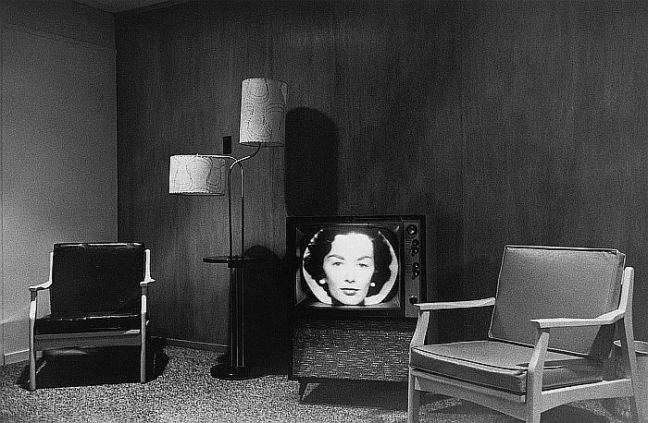 lee friedlander91