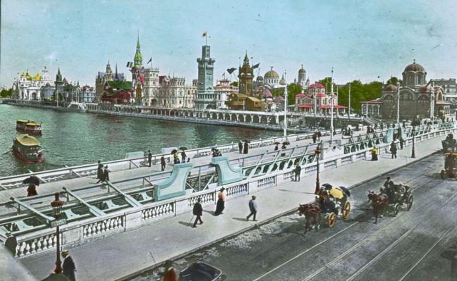 1900b