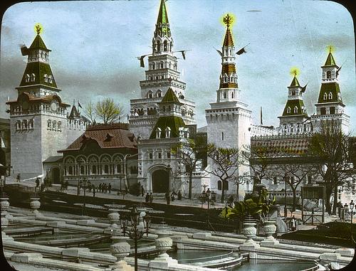 1900c