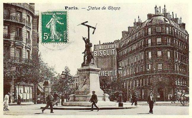 paris7a