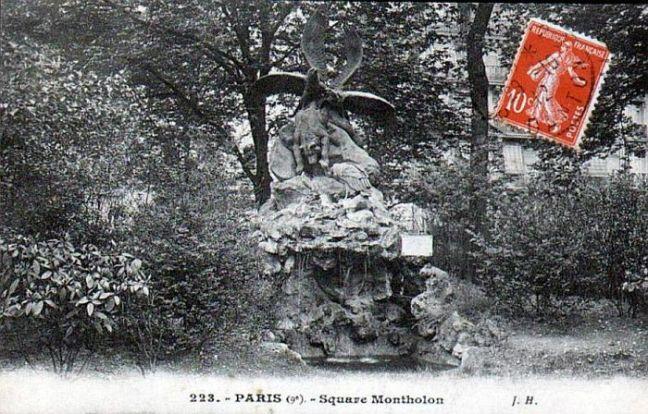 paris90