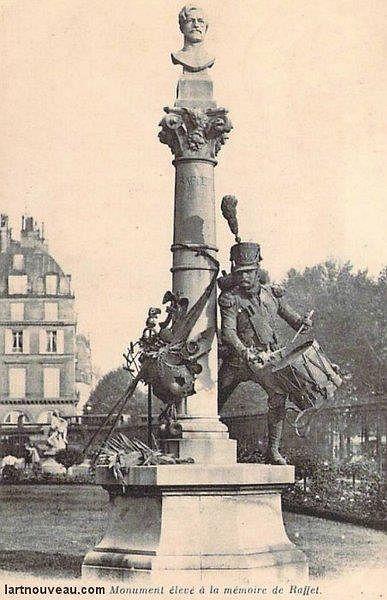 paris91