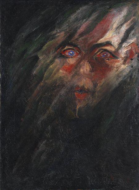 Walter Gramatté7