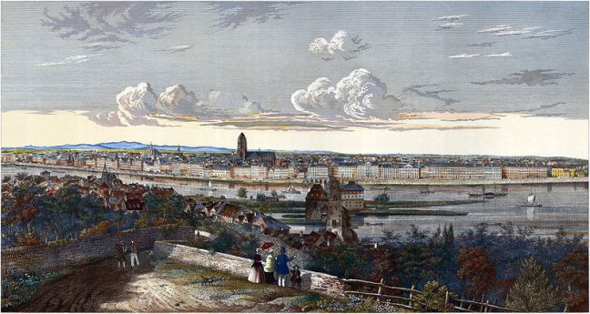 fran1845
