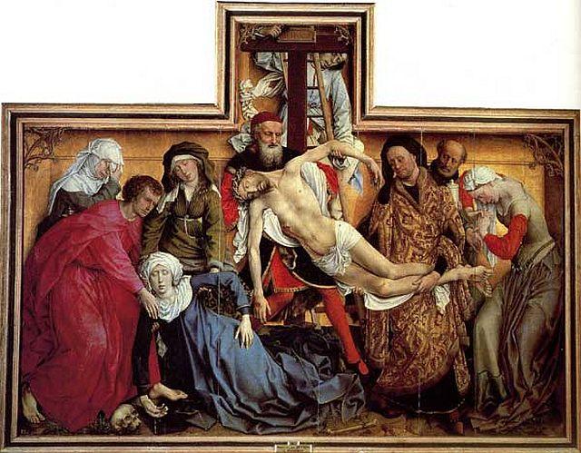 rogier van der weyden4