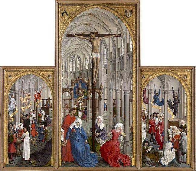 rogier van der weyden8