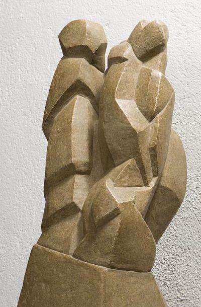 henri gaudier-brzeska9
