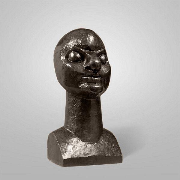 Raymond Duchamp-Villon4