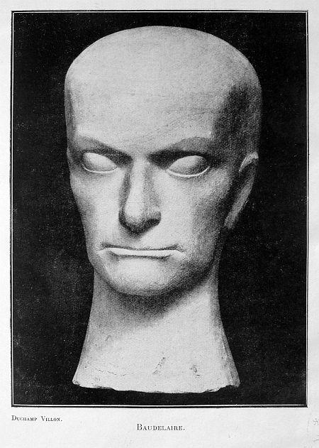 Raymond Duchamp-Villon5