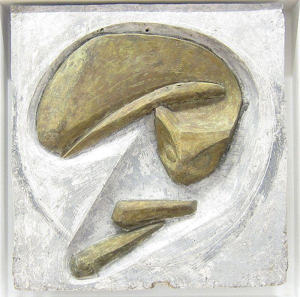 raymond duchamp-villon9